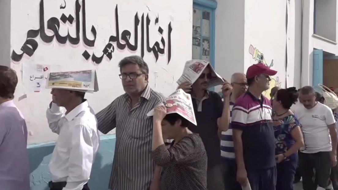 tunisie_elections