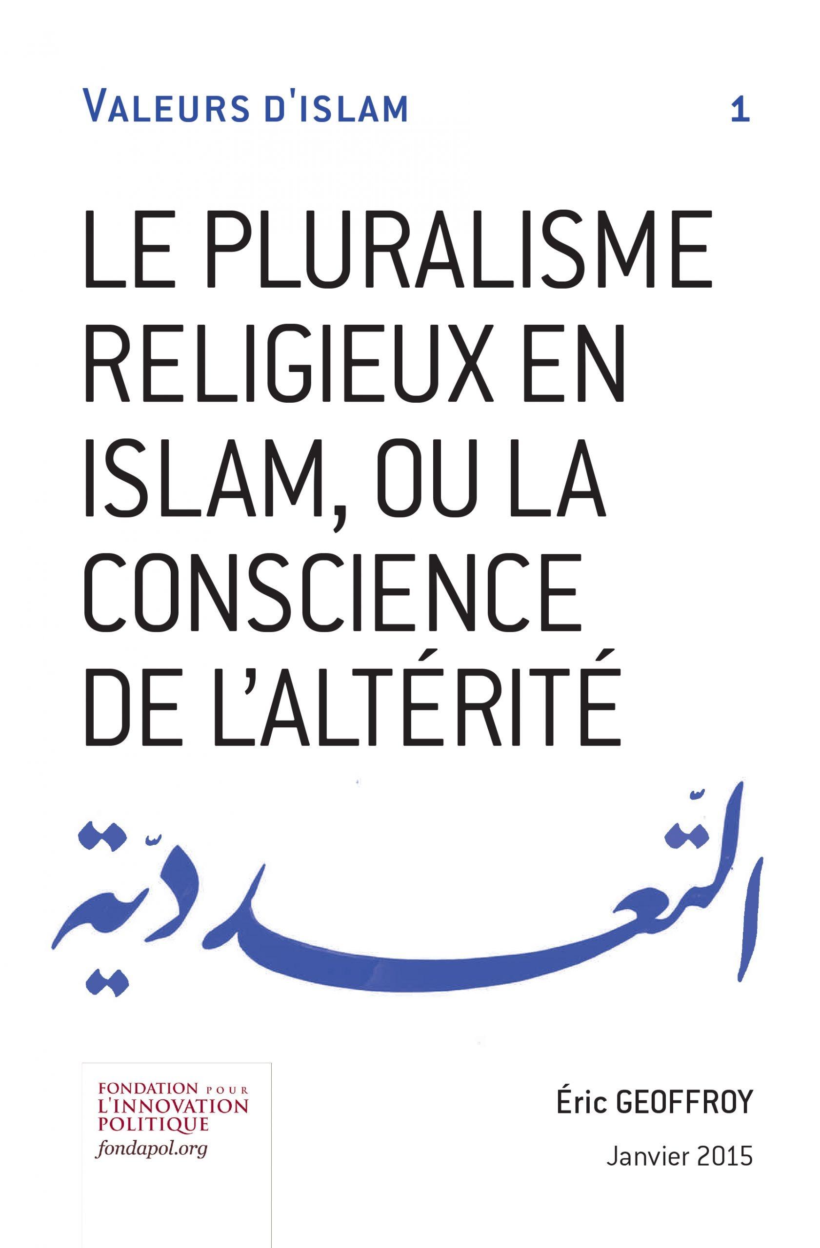 066-SERIE-ISLAM-E.Geoffroy-COUV