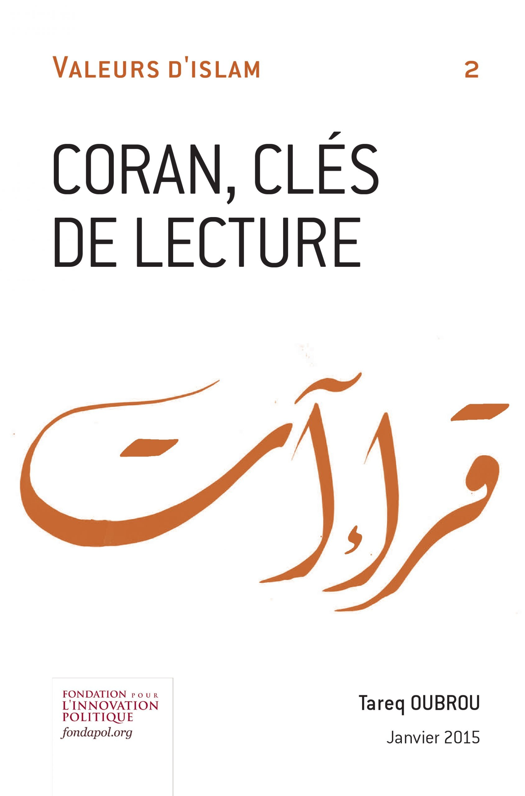 068-SERIE-ISLAM-T.Oubrou-COUV