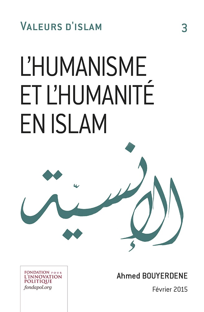 069-SERIE-ISLAM-Bouyerdene-COUV-web
