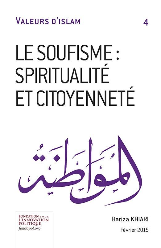 070-SERIE-ISLAM-B.Khiari-COUV-web