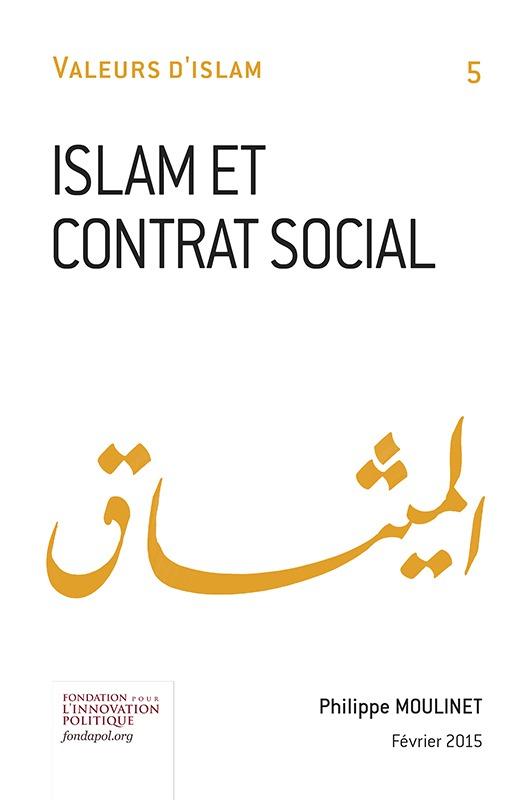 071-SERIE-ISLAM-P.Moulinet-COUV-web