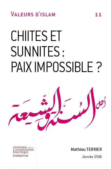 077-Chiite-Sunnite-COUV-ValeurIslam-2016-01-21-Aweb